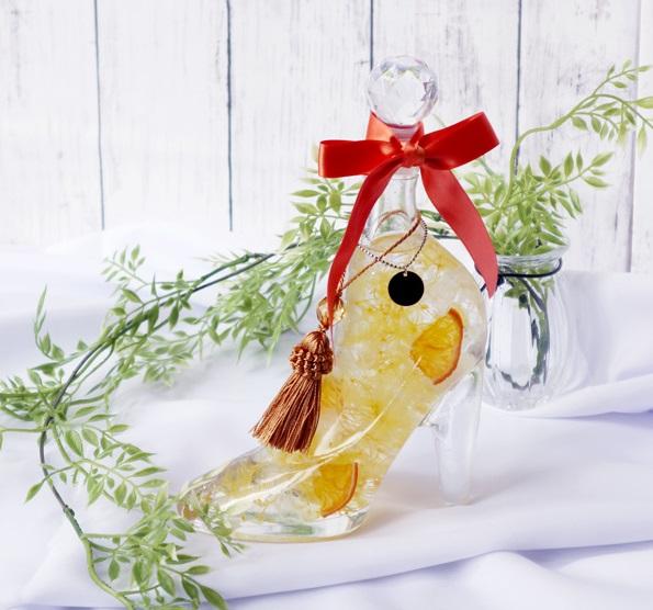 プレゼント 米寿 祝い 88歳の米寿祝いに喜ばれる人気のプレゼント10選!予算やメッセージ文例も紹介